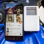 Esto es lo que paga Spotify, Google o Apple a los artistas