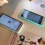 phoneKid: el teléfono pensado para niños del MWC