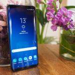 Samsung Galaxy S9 y S9+: Lo mejor de Samsung hasta el momento