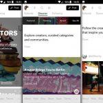 Ello es la red social para creadores y artistas que está ganando en popularidad