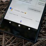 Los 25 mejores comandos de OK Google para el asistente de tu móvil en español