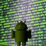 Identificados 42 smartphones que vienen con un troyano bancario