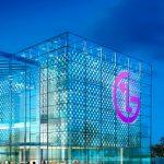 LG no se rinde y mueve la fabricación de móviles a Vietnam